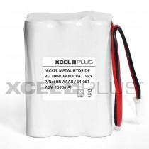 ADT Battery Pack