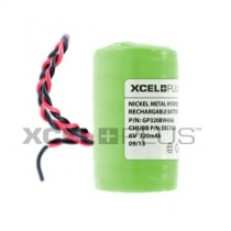 Search results for: 'Pyronix Deltabell-we siren alarm battery'