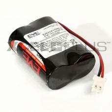 103-302915 Battery