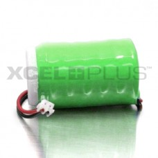 IMEX Battery