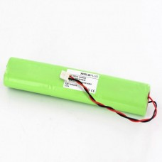Paradox Magellan MG6060 Battery