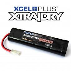 XTRA|DRY 8S 3600mAh Stick