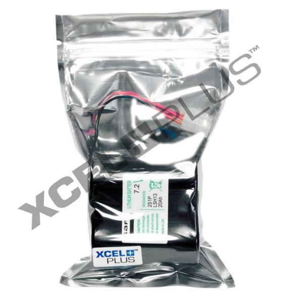 2LSH13 Packaging