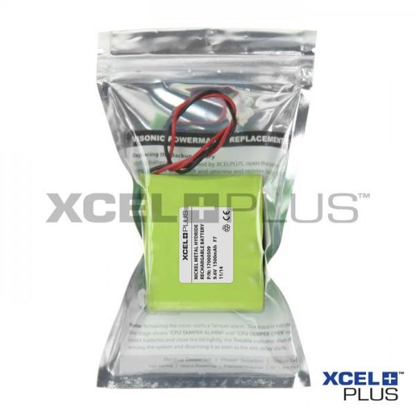 Cardioline AR600 packaging