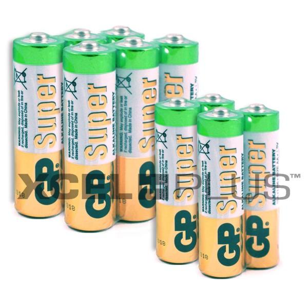 Yale HSA6000 Series Sensors Battery Pack