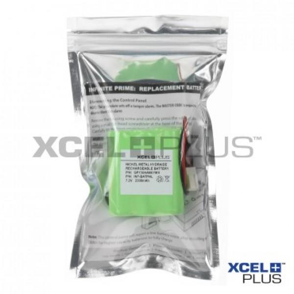 ESP BATPNL Packaging