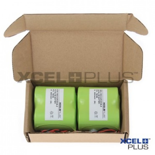 Scantronic 760SB Packaging