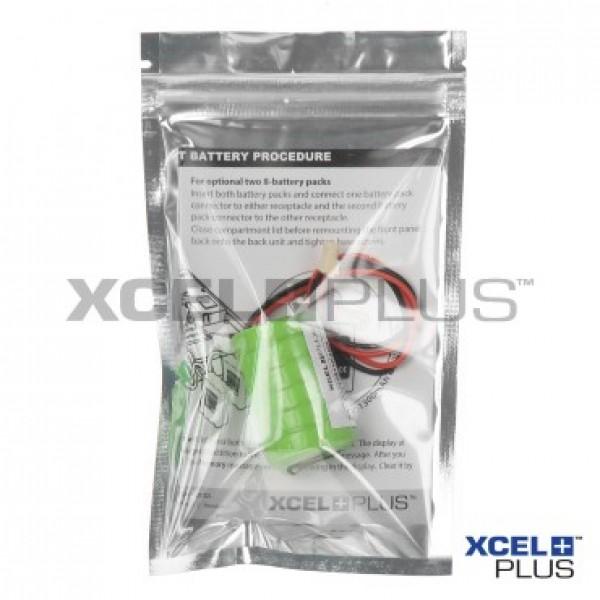 Visonic 09912J Packaging