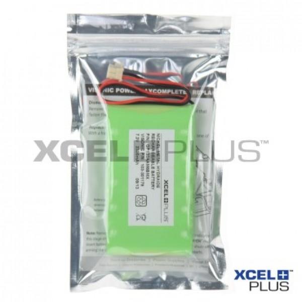 Honeywell LYNX Packaging