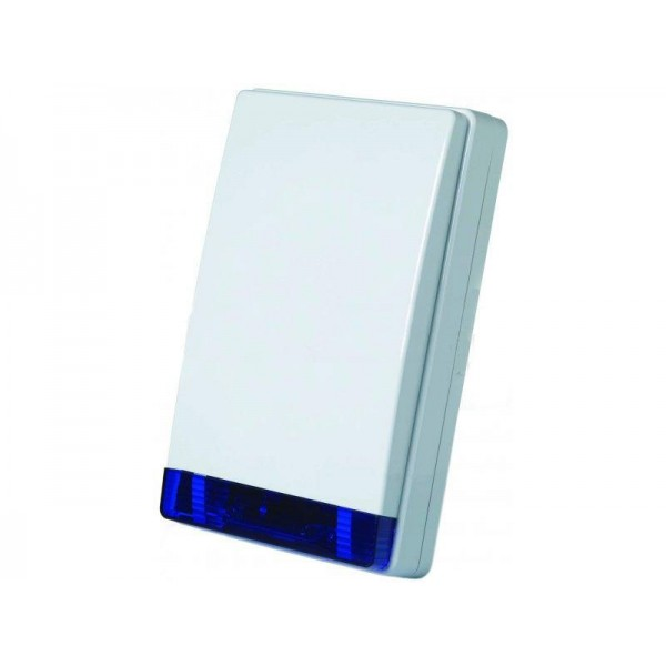 BT Home Monitor Siren