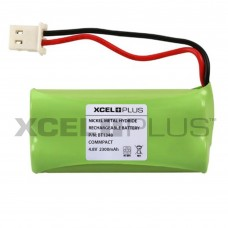 COMMPACT Battery
