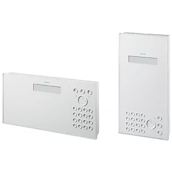 Siemens IC60 panel