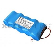 Ksenia KSI7207580.000 battery
