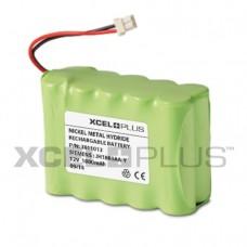 Siemens IC60 battery